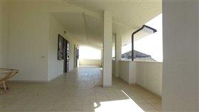 Image No.13-Maison de 7 chambres à vendre à Civitaguana