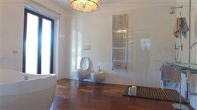 Image No.14-Maison de 7 chambres à vendre à Civitaguana
