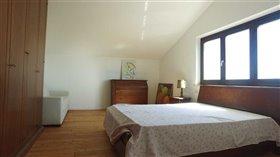 Image No.15-Maison de 7 chambres à vendre à Civitaguana