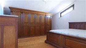 Image No.16-Maison de 7 chambres à vendre à Civitaguana