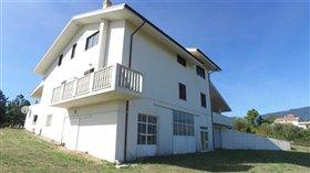 Image No.3-Maison de 7 chambres à vendre à Civitaguana