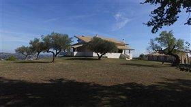 Image No.5-Maison de 7 chambres à vendre à Civitaguana