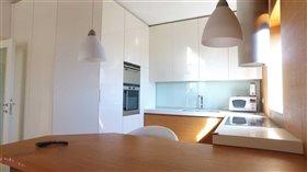 Image No.6-Maison de 7 chambres à vendre à Civitaguana