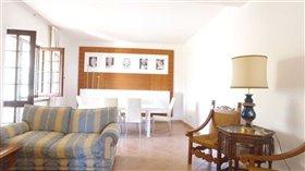 Image No.7-Maison de 7 chambres à vendre à Civitaguana