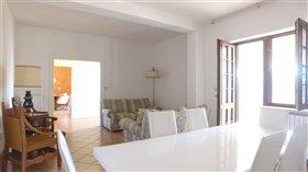 Image No.8-Maison de 7 chambres à vendre à Civitaguana