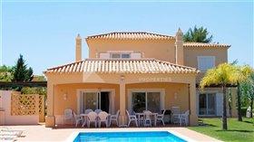 Image No.9-Villa de 4 chambres à vendre à Algarve