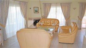 Image No.2-Villa de 4 chambres à vendre à Algarve