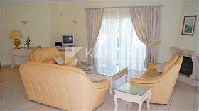 Image No.3-Villa de 4 chambres à vendre à Algarve