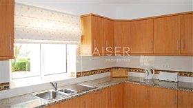 Image No.4-Villa de 4 chambres à vendre à Algarve