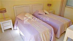 Image No.5-Villa de 4 chambres à vendre à Algarve