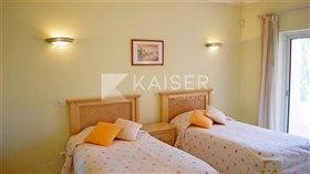 Image No.6-Villa de 4 chambres à vendre à Algarve