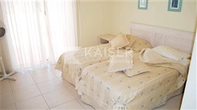 Image No.7-Villa de 4 chambres à vendre à Algarve