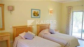 Image No.8-Villa de 4 chambres à vendre à Algarve