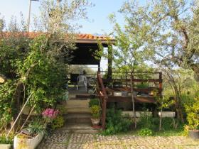 Image No.4-2 Bed Country House for sale