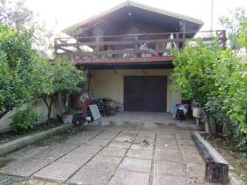 Image No.6-2 Bed Country House for sale