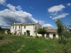 Casalbordino, Villa / Detached