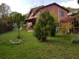 Lanciano, House/Villa
