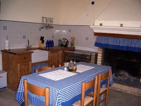 Image No.10-4 Bed Cottage for sale