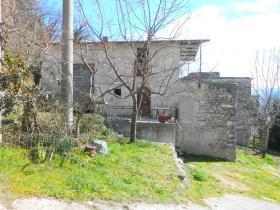 Casoli, Country House