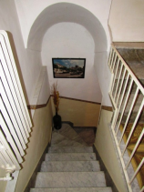 Image No.3-5 Bed Townhouse for sale