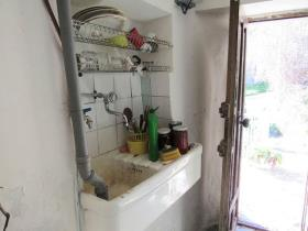 Image No.5-2 Bed Country House for sale