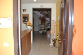 Image No.7-10 Bed House/Villa for sale