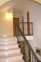 Image No.11-10 Bed House/Villa for sale