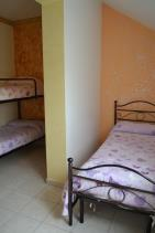Image No.14-10 Bed House/Villa for sale