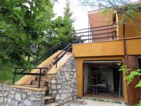 Image No.2-2 Bed Chalet for sale