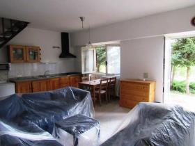 Image No.3-2 Bed Chalet for sale