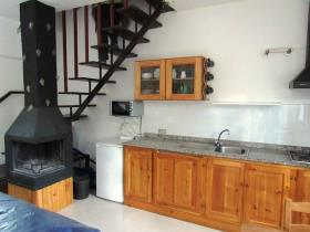 Image No.4-2 Bed Chalet for sale