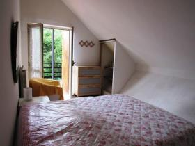 Image No.6-2 Bed Chalet for sale