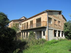 Torino di Sangro, Country House