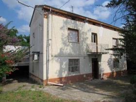 Image No.0-3 Bed Country House for sale