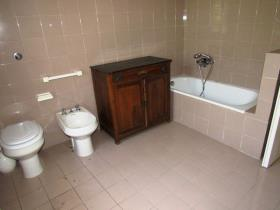 Image No.5-5 Bed House/Villa for sale