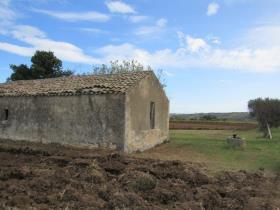 Image No.5-Grange à vendre à Ortona