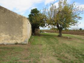 Image No.8-Grange à vendre à Ortona