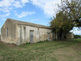 Image No.9-Grange à vendre à Ortona