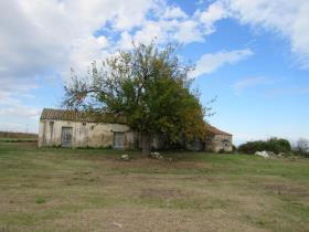 Image No.10-Grange à vendre à Ortona