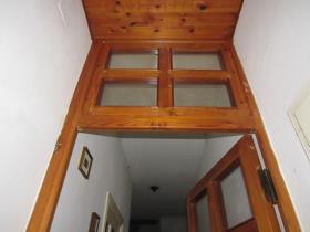 Image No.2-6 Bed Townhouse for sale