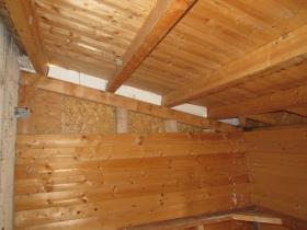 Image No.7-5 Bed Cottage for sale