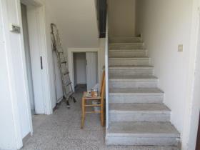 Image No.7-4 Bed Cottage for sale