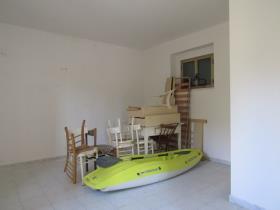 Image No.9-4 Bed Cottage for sale