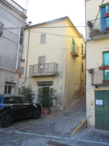 Image No.2-2 Bed Townhouse for sale