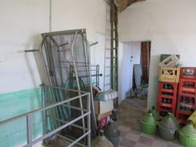 Image No.22-9 Bed Farmhouse for sale