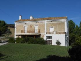 Image No.0-4 Bed Cottage for sale
