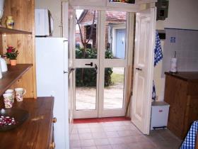 Image No.13-4 Bed Cottage for sale