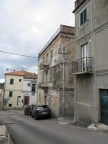 Image No.2-Maison de ville de 4 chambres à vendre à Torino di Sangro