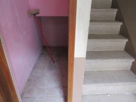 Image No.3-Maison de ville de 4 chambres à vendre à Torino di Sangro