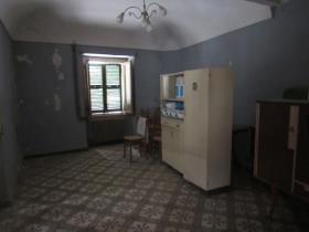Image No.4-Maison de ville de 4 chambres à vendre à Torino di Sangro